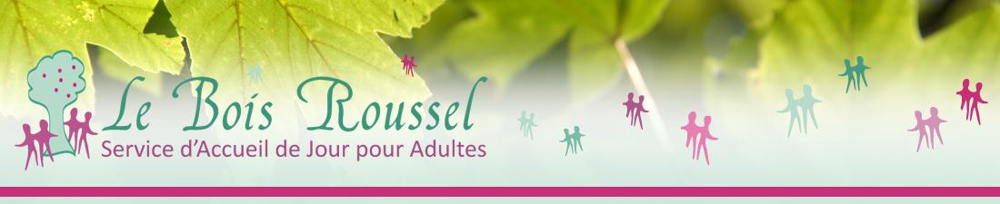 Le Bois Roussel
